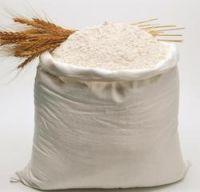Wheat Flour Singapore - Turkey Travel Guide