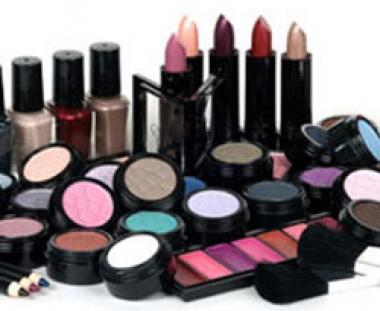 Turkish Cosmetics Manufacturers, Cosmetics Turkey