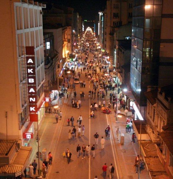 Balikesir Turkey  city pictures gallery : Balikesir Turkey Travel Guide