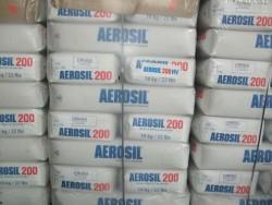 Aerosil 200 Turkey - Turkey Travel Guide