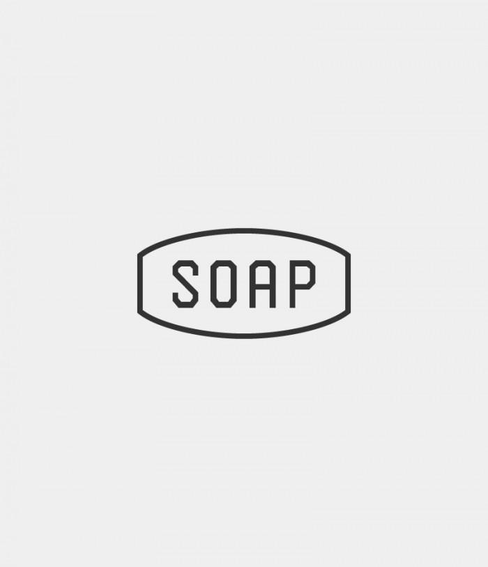 Soap Vietnam - Turkey Travel Guide