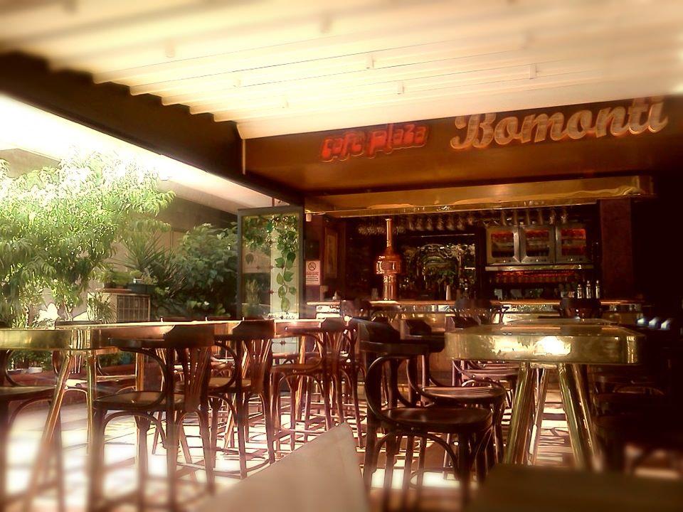 Http Www Fazturkey Com Show 1060 Cafe Plaza Izmir Aspx