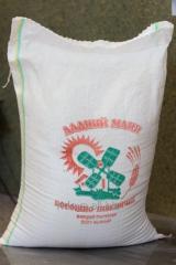 Wheat Flour Madagascar - Turkey Travel Guide