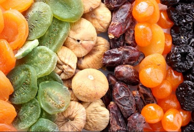 Dried fruits turkey turkey travel guide - Dried fruit business ...