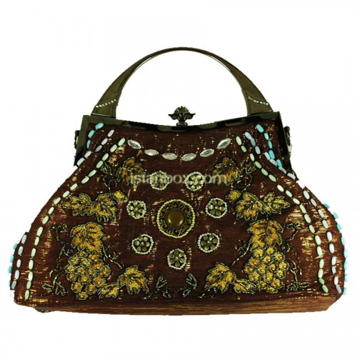 ab79ea54dbccca Authentic Handbags Turkey | Stanford Center for Opportunity Policy ...