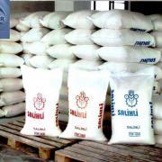 Type 550 Wheat Flour Turkey - Turkey Travel Guide