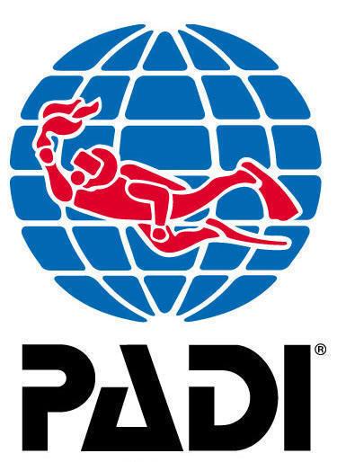 PADI куплена компанией, известной как Mandarinfish Holding, за 700 миллионов долларов США