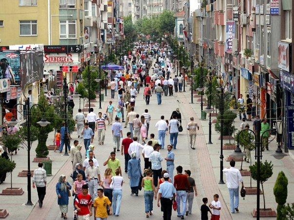 Sakarya Turkey  City new picture : Sakarya Turkey